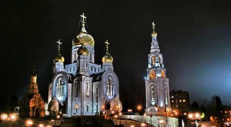 Заказать раздвижные окна на балкон в москве