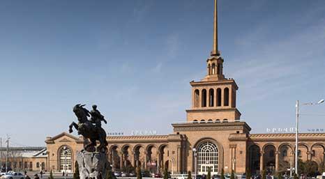 Дешевые авиабилеты Красноярск Анапа все цены на билеты