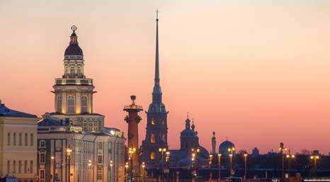 Минск Кишинев билеты на самолет от 258 руб стоимость